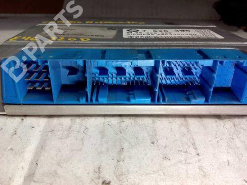 5WK33503AN   7528452   E3-A2-46-3   Centralina caixa velocidades Automática 3 (E46) 316 i (105 hp) [1998-2002]  1563584