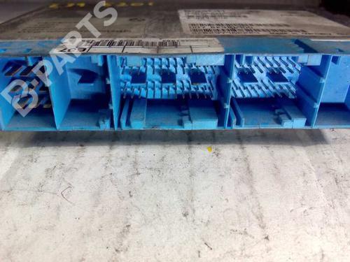 Centralina caixa velocidades Automática BMW 5 (E39) 520 d 0260P02429 8415275