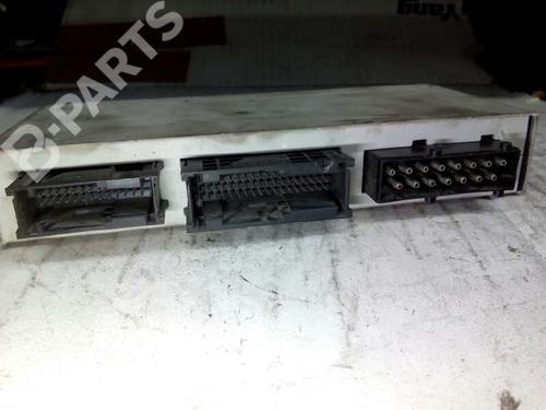 Centralina fecho central BMW 3 (E46) 316 i 613583855439   8415290