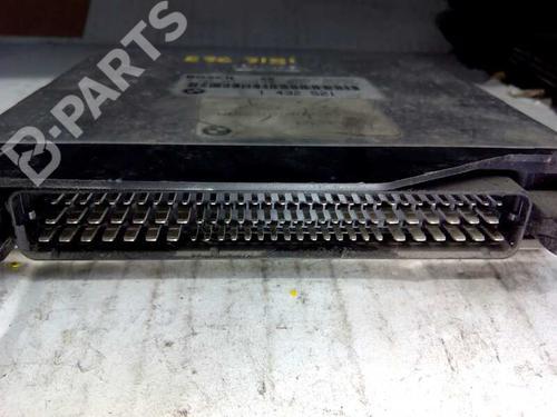 Centralina do motor BMW 3 (E36) 325 tds 1432521 8415321