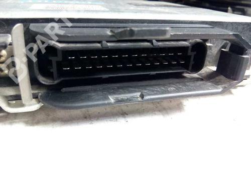 Centralina do motor BMW 5 (E34) 524 td 081001063 8415353