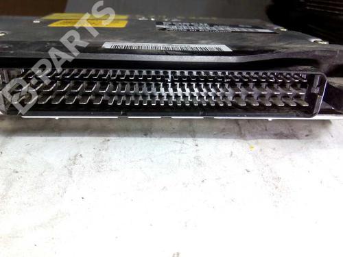 Centralina do motor BMW 5 (E34) 520 i 24V 1726171 8415356