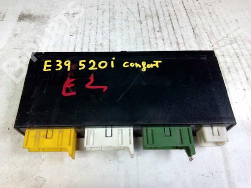 Módulo eletrónico BMW 5 (E39) 520 i 5DK00696501 8415403