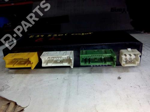 5DK00696501 | E3-A2-46-4 | Módulo eletrónico 5 (E39) 520 i (150 hp) [1996-2003]  1164651