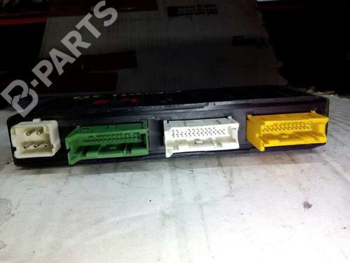 Módulo eletrónico BMW 3 (E46) 316 i 5DK00513501 8415409