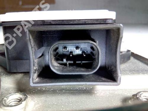 Módulo eletrónico BMW 5 (E60) 525 d 0265005681 8415412