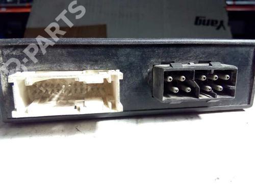 61351387621 | E3-A2-46-3 | Módulo eletrónico 3 (E36) 325 tds (143 hp) [1993-1998]  1560695