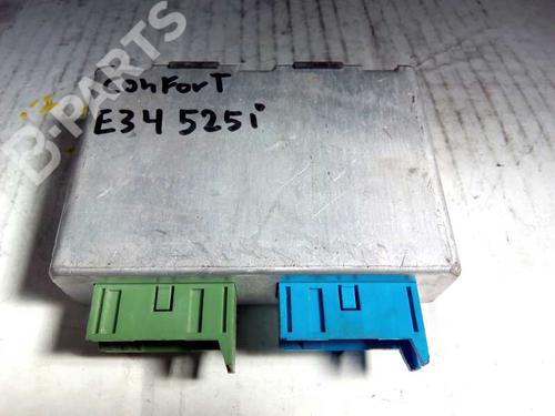 Módulo eletrónico BMW 5 (E34) 520 i 24V 61351379379 8415424