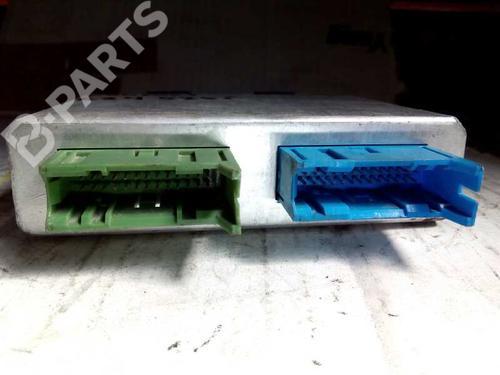 Módulo eletrónico BMW 5 (E34) 520 i 24V 61351379379 8415425