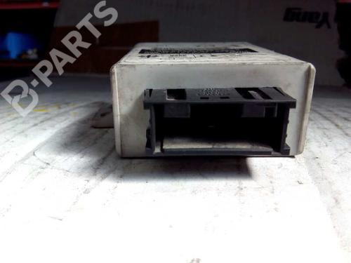 Módulo eletrónico BMW X5 (E53) 3.0 d 613569419869   8415431