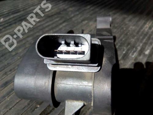 Medidor de massa de ar BMW 1 (E87) 120 d 77887440 8415937