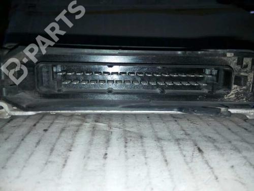 Centralina do motor BMW 5 (E34) 520 i 24V 2243624 8416084