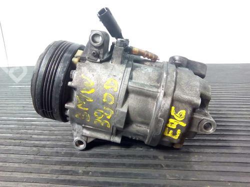 Compressor A/C BMW 3 (E46) 316 i  8416647