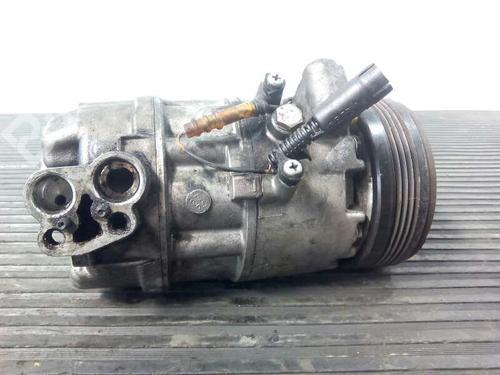 Compressor A/C BMW 3 (E46) 316 i  8416649