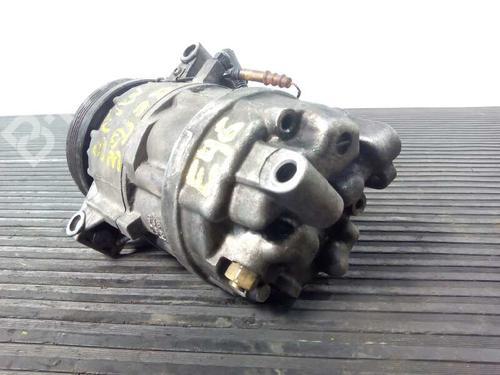 Compressor A/C BMW 3 (E46) 316 i  8416648