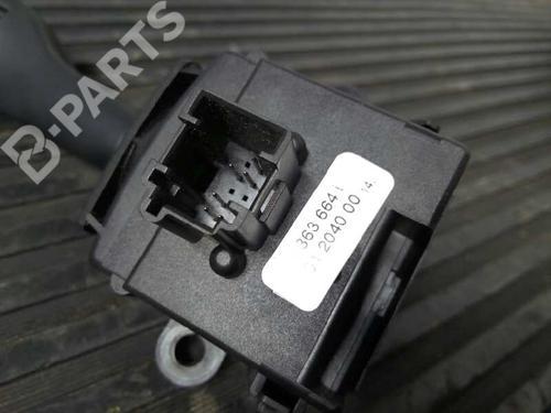 Comutador BMW 3 (E46) 316 i 8363664 i 8417067
