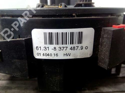 Fita do airbag BMW 3 (E46) 316 i 613183774879   8417097