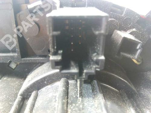 Fita do airbag BMW 3 (E46) 316 i 613183774879   8417099