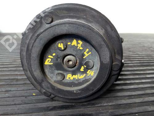 Compressor A/C BMW 3 (E46) 316 i 64.52-6905643  8417233