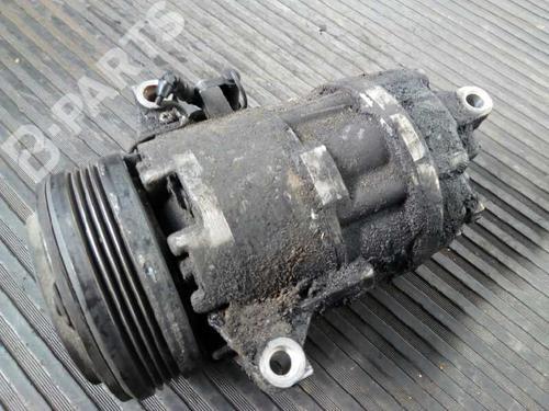 Compressor A/C BMW 3 (E46) 316 i 64.52-6905643  8417231