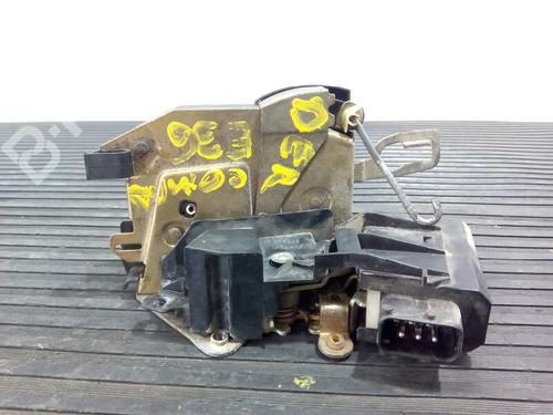 Fechadura frente direita BMW 3 Compact (E36) 316 i  8417259