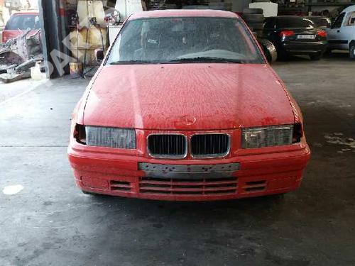 Bomba gasolina BMW 3 (E36) 318 i 16141180504 14435535
