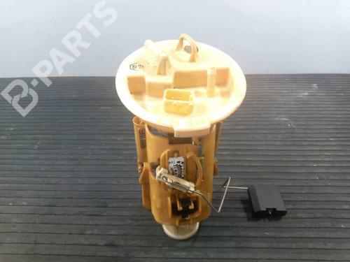 Bomba gasolina BMW 3 (E46) 316 i 6750582 8417458