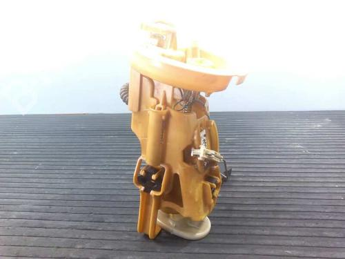 Bomba gasolina BMW 3 (E46) 316 i 6750582 8417460