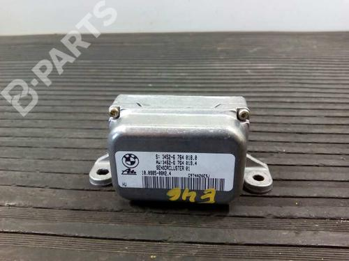Sonda eletrónica BMW 3 (E46) 316 i 1009850802.4   8417513