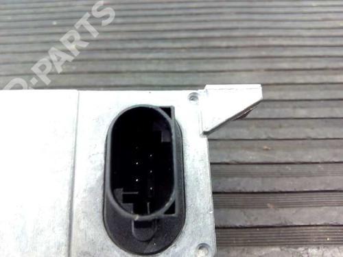 Sonda eletrónica BMW 3 (E46) 316 i 1009850802.4   8417514