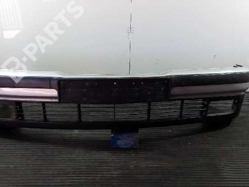 Pára-choques frente BMW 3 (E36) 318 tds 51111960279 | P3-10-B4-1 | 13779763