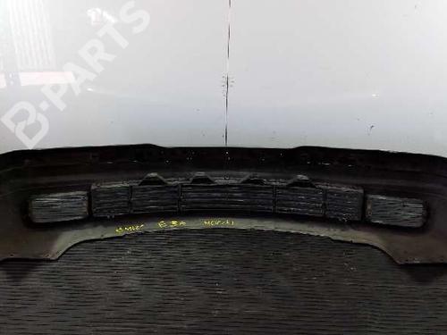 Pára-choques frente BMW 3 (E36) 318 tds 51111960279 | P3-10-B4-1 | 13779764