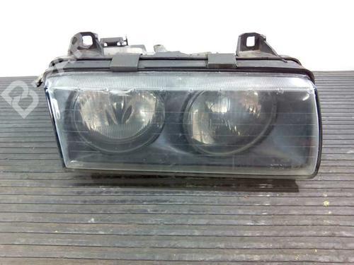 Optica direita BMW 3 (E36) 318 tds 5191200001 13779765
