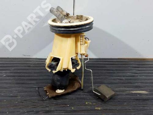 Bomba gasolina BMW 3 (E36) 318 i 16141180504 8341730