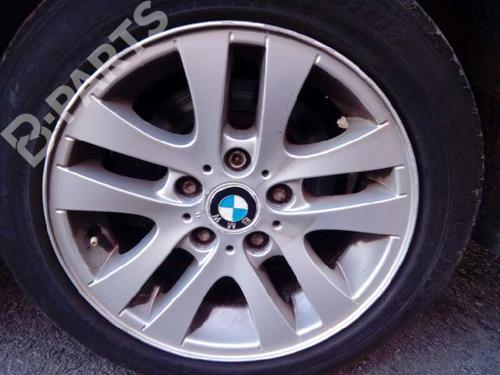 Felg BMW 3 (E90) 318 d 36116775595 | 17766072