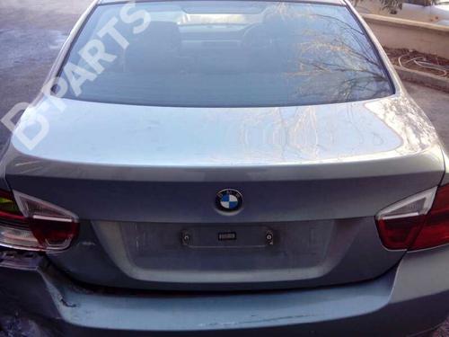 Bakluke CC/Kombi-Kupé BMW 3 (E90) 318 d  17766080