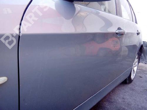 Dør venstre foran BMW 3 (E90) 318 d 41007203643   17766084