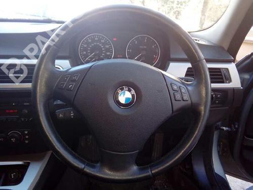 Ratt BMW 3 (E90) 318 d 32306771411 2607567