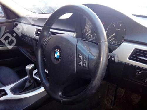 Ratt BMW 3 (E90) 318 d 32306771411 2607566