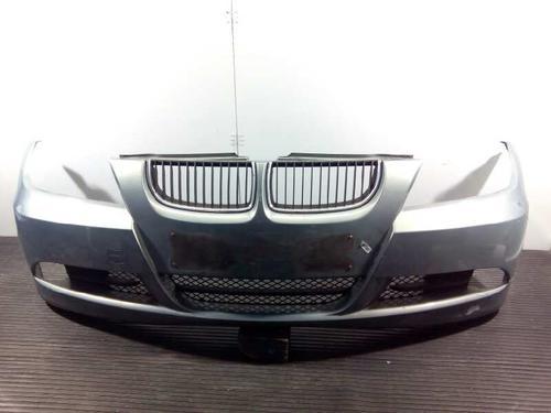Foran støtfanger BMW 3 (E90) 318 d 51117140859 2673444