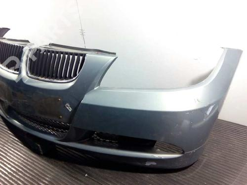 Foran støtfanger BMW 3 (E90) 318 d 51117140859 2673447