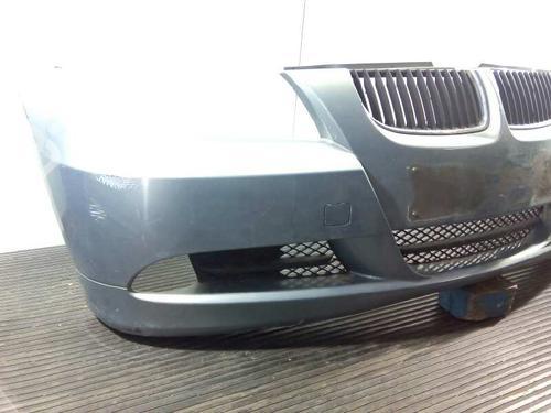 Foran støtfanger BMW 3 (E90) 318 d 51117140859 2673445