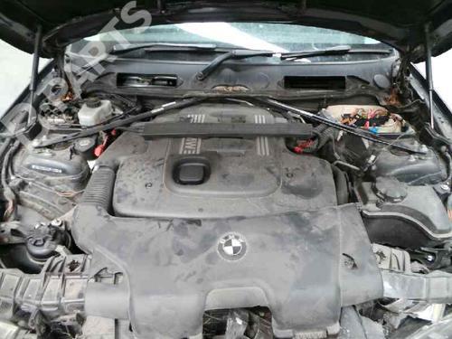 M47N204D4   Motor 1 (E87) 118 d (122 hp) [2004-2007] M47 D20 (204D4) 1708781