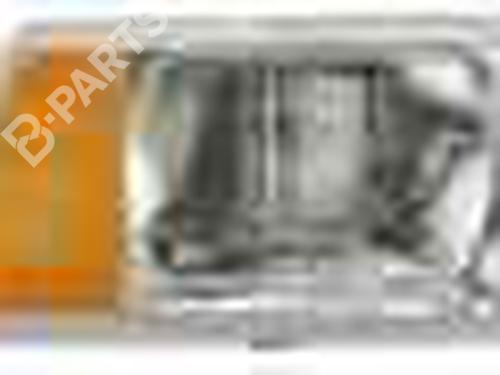 11222001 | NUEVO | T2-6-A1-1 | Lyskaster høyre C15 Box (VD_) 1.9 D (60 hp) [2000-2005]  1218437