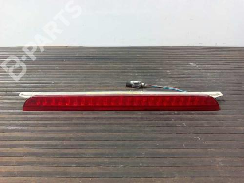3º Stop BMW X5 (E53) 3.0 d 63258362039 13779679