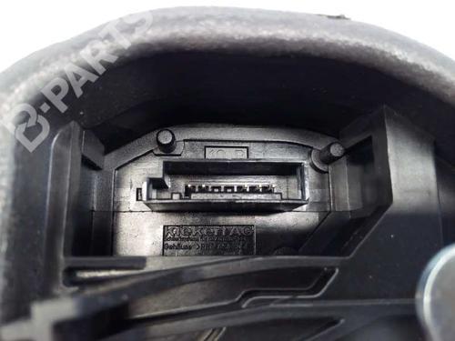Fechadura frente direita BMW X5 (E70) xDrive 30 d A053702 | A053702 | E1-A3-4-1 | 18964750