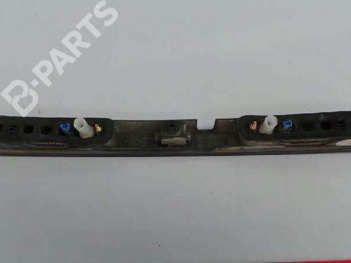 Puxador da tampa da mala BMW 7 (E65, E66, E67) 740 d 61316902089 | E1-A3-3-1 | 17867741