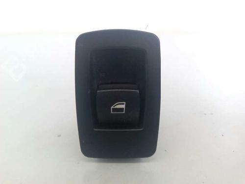 Comutador vidro frente direito BMW 3 (E90) 320 d 6935534 17867810