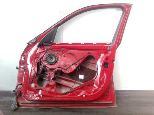 Porta frente direita BMW 1 (F20) 118 d 41007284512 9308057