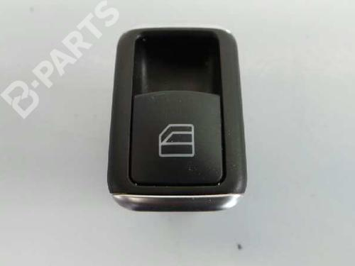 A2049055502 | E3-A1-3-1 | Mando elevalunas delantera derecho C-CLASS (W204) C 220 CDI (204.002) (170 hp) [2008-2014]  1673895